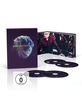Schiller - Symphonia (Live) (Limited Super Deluxe Edition) Blu-ray
