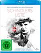 Schindlers Liste (Preisgekrönte Meisterwerke) Blu-ray