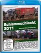 Schlammschlacht 2011 Blu-ray