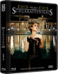 Schlaraffenhaus - Limited Mediabook Edition (Cover B) (AT Import) Blu-ray