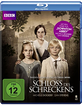 Schloss des Schreckens (2009) Blu-ray