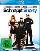 Schnappt Shorty Blu-ray