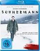 Schneemann (2017) (Blu-ray + ...