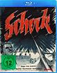 Schock (1955) Blu-ray