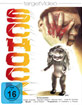 Schock (1978) (Limited Hartbox Edition) Blu-ray