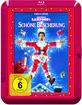 Schöne Bescherung (1989) - Limited Fr4me Edition Blu-ray