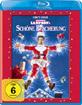 Schöne Bescherung (1989) Blu-ray