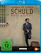 Schuld nach Ferdinand von Schirach Blu-ray