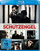 Schutzengel (2012) Blu-ray