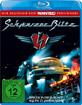 Schwarzer Blitz (2009) Blu-ray