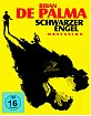 Schwarzer Engel - Obsession (Limited Mediabook Edition) Blu-ray