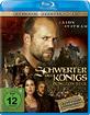Schwerter des Königs - Dungeon Siege - Extended Director's Cut Blu-ray