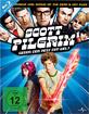 Scott Pilgrim gegen den Rest der Welt  - Limited Edtion Blu-ray