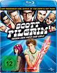 Scott Pilgrim gegen den Rest der Welt Blu-ray
