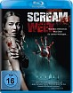 Scream Week Blu-ray