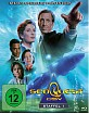 SeaQuest DSV - Staffel 1 Blu-ray
