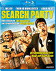 Search Party (CH Import) Blu-ray