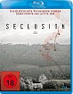 Seclusion (2016) Blu-ray
