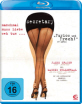 Secretary (2002) Blu-ray
