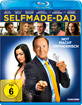 Selfmade-Dad - Not macht erfi...