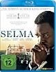 Selma (2014) Blu-ray