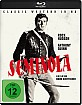 Seminola (Classic Western in HD) Blu-ray