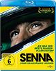 Senna Blu-ray