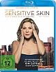 Sensitive Skin (2014) - Die komplette 1. Staffel Blu-ray