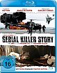 Serial Killer Story (Neuauflage) Blu-ray
