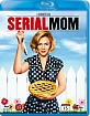 Serial Mom (NO Import) Blu-ray