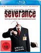 Severance - Ein blutiger Betriebsausflug (Special Edition) Blu-ray