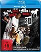 Sex, Dogz and Rock'n'Roll 3D (Blu-ray 3D) Blu-ray
