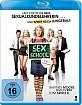 Sex School - Klär mich auf! Blu-ray