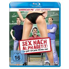 neu.de erfahrungen deutsche sex filme