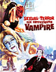 Sexual-Terror der entfesselten Vampire - Jean Rollin Collection No. 1 (Limited Mediabook Edition) (Cover B) Blu-ray