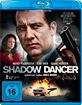 Shadow Dancer (2012) (Neuauflage) Blu-ray
