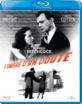 L'ombre d'un doute (FR Import) Blu-ray