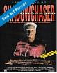 Shadowchaser - Platinum Cult Edi ... Blu-ray