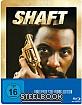 Shaft (1971) - Limited Steelbook Editon Blu-ray