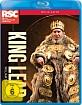 Shakespeare - King Lear (Doran) Blu-ray