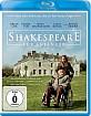 Shakespeare für Anfänger Blu-ray