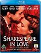 Shakespeare in Love (SE Import) Blu-ray