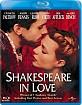 Shakespeare in Love (ZA Import) Blu-ray