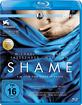 Shame (2011) Blu-ray