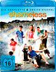 Shameless: Die komplette zweite Staffel Blu-ray