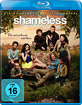 Shameless: Die komplette dritte Staffel Blu-ray
