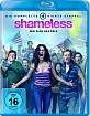 Shameless: Die komplette vierte Staffel (Blu-ray + UV Copy) Blu-ray