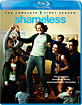 Shameless: The Complete First Season (Blu-ray + UV Copy) (US Import ohne dt. Ton) Blu-ray