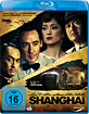 Shanghai (2010) Blu-ray
