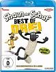 Shaun das Schaf: Best of Vol. 3 Blu-ray